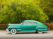 AUT 20 RK0552 01