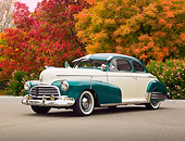 AUT 20 RK0554 01