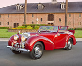 AUT 20 RK0578 01