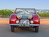 AUT 20 RK0580 01