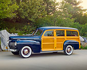 AUT 20 RK0585 01