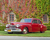 AUT 20 RK0587 01