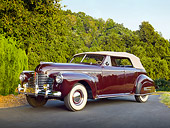 AUT 20 RK0589 01