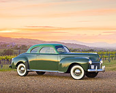 AUT 20 RK0599 01
