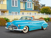 AUT 20 RK0604 01