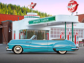 AUT 20 RK0608 01
