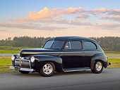 AUT 20 RK0610 01
