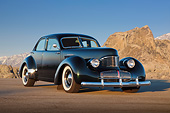 AUT 20 RK0612 01