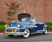 AUT 20 RK0617 01