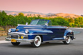 AUT 20 RK0621 01