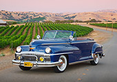AUT 20 RK0626 01