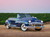 AUT 20 RK0629 01