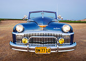 AUT 20 RK0634 01