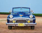 AUT 20 RK0635 01