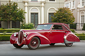 AUT 20 RK0637 01