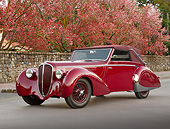 AUT 20 RK0638 01