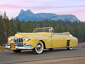 AUT 20 RK0641 01