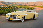 AUT 20 RK0644 01