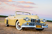 AUT 20 RK0645 01