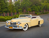 AUT 20 RK0646 01