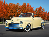 AUT 20 RK0649 01