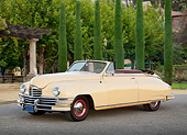 AUT 20 RK0650 01