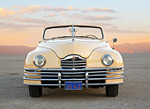 AUT 20 RK0653 01