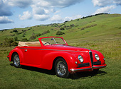 AUT 20 RK0654 01