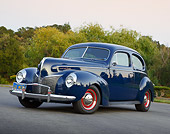 AUT 20 RK0658 01
