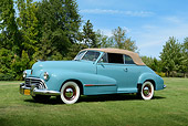 AUT 20 RK0659 01