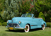 AUT 20 RK0661 01
