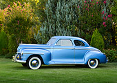 AUT 20 RK0662 01