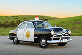 AUT 20 RK0666 01