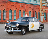 AUT 20 RK0668 01