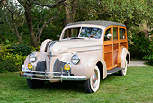 AUT 20 RK0669 01