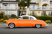 AUT 20 RK0672 01