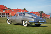 AUT 20 RK0681 01