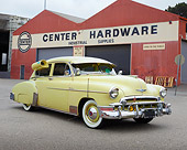 AUT 20 RK0684 01