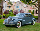 AUT 20 RK0686 01