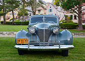 AUT 20 RK0687 01