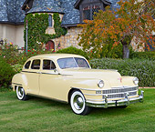 AUT 20 RK0689 01