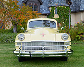 AUT 20 RK0690 01