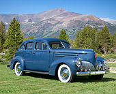 AUT 20 RK0691 01