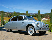 AUT 20 RK0692 01
