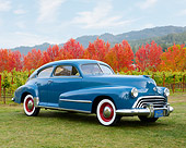 AUT 20 RK0693 01