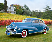 AUT 20 RK0694 01