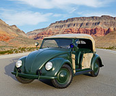AUT 20 RK0702 01
