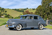 AUT 20 RK0705 01