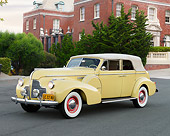 AUT 20 RK0709 01