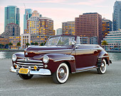 AUT 20 RK0724 01